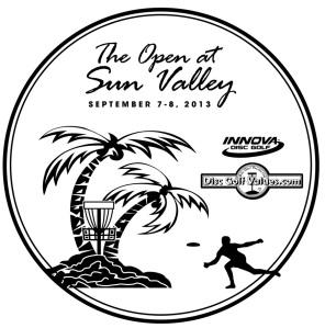 OSV_logo_final